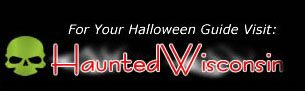 Halloween Costumes, Costume Accessories, Props and Special Effects